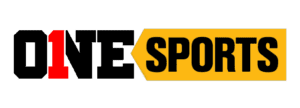 One Sports Live