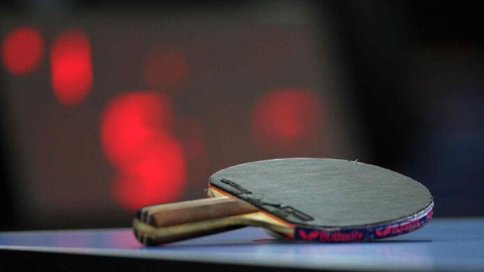 10 Best Ping Pong Paddles and Bats of 2021