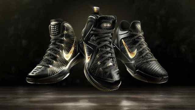 5 Best Basketball Shoes Brands