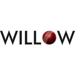 IPL 2021 Live Streaming on Willow TV