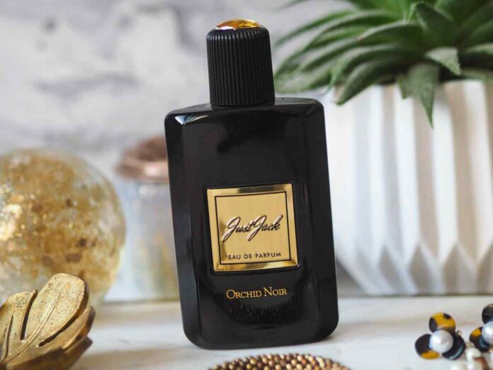 Best Just Jack Perfumes for Women in 2021