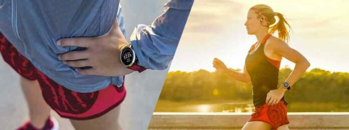 Best Running Watches with Music in 2021