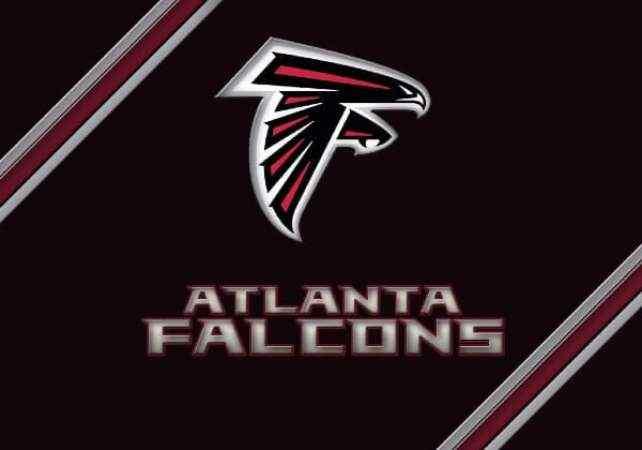 Atlanta Falcons - American Football