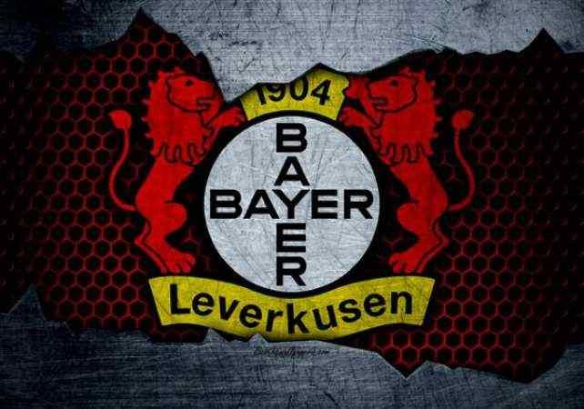 Bayer 04 Leverkusen – Soccer | Unlucky Sports Teams