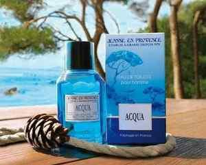 Best Jeanne en Provence Perfumes For Men