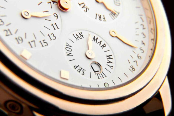 Best Luxury Watch Brands of All Time