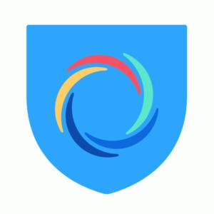Hotspot Shield - Best Android VPN Apps