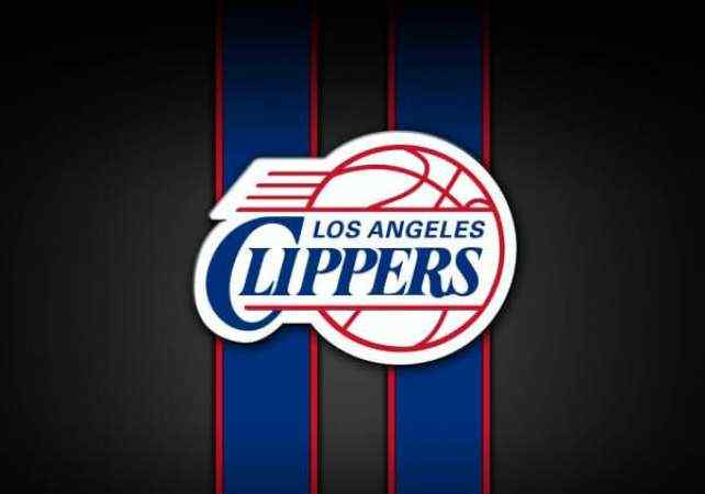 Los Angeles Clippers – Basketball