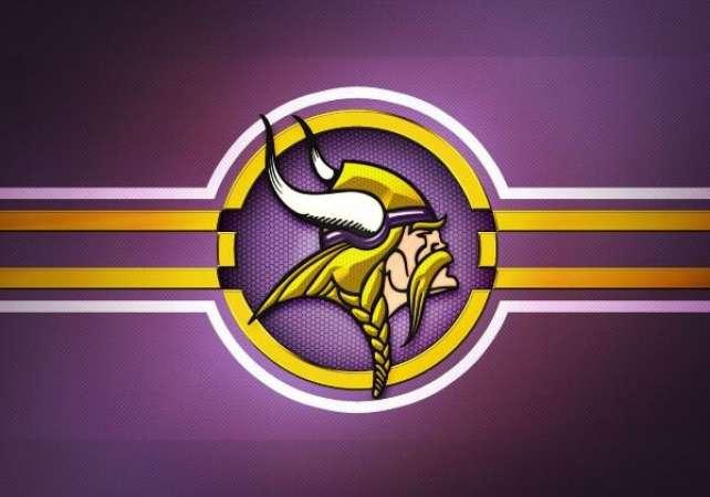Minnesota Vikings - American Football