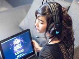 Richest Female Gamers Of All Time