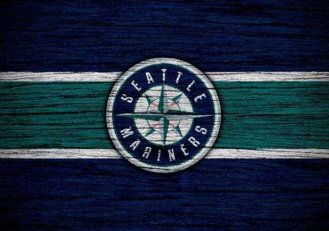 Seattle Mariners - Baseball