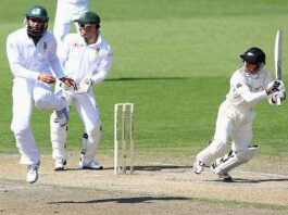Shortest Cricketers Of All Time
