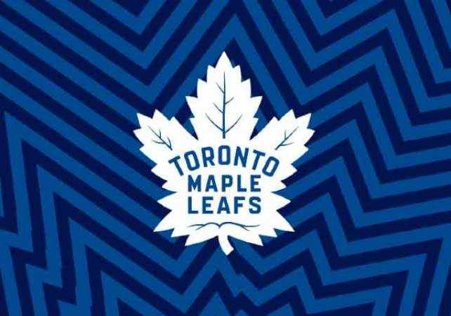 Toronto Maple Leafs - Ice Hockey | Unluckiest Sports Teams in the History