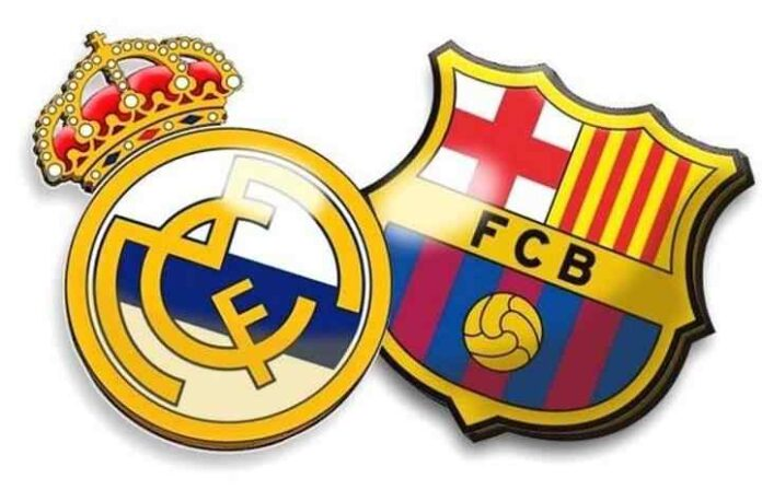 Most Valuable Football Clubs in The World