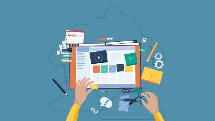 7 Characteristics and Qualities of a Good Website