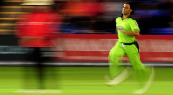 Fastest Bowlers in Cricket History