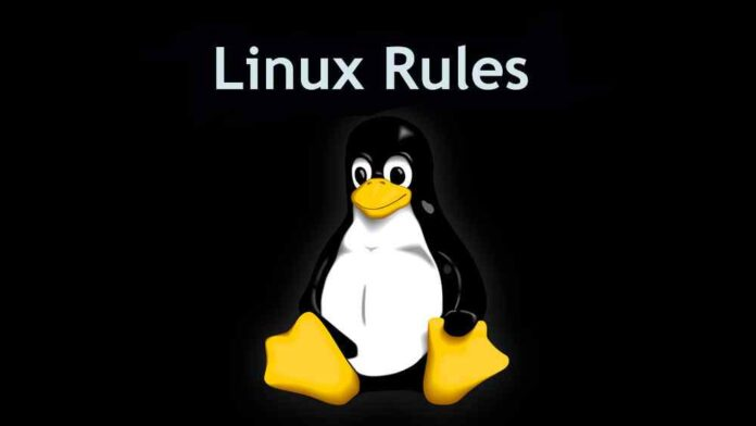 Most Amazing & Interesting Facts About Linux