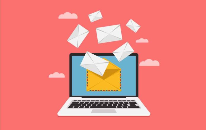 Tips and Tricks to Organize Your Gmail Inbox efficiently in 2021