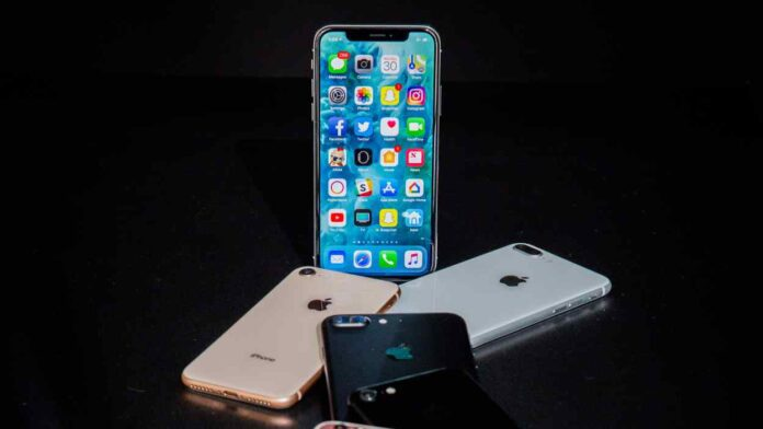 5 Tips to Save Storage Space on your iPhone