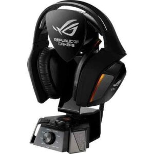 Asus ROG Centurion 7.1 Gaming Headphones