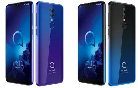 Best Alcatel Mobile Phones | Best Alcatel Smartphones to Buy in 2021