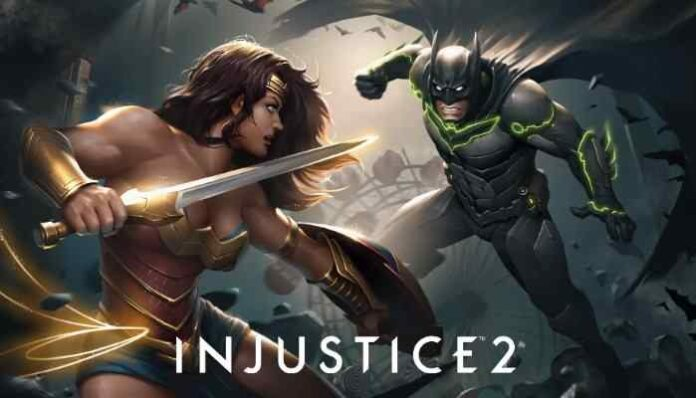 Best DC Comics Heroes Games for Android