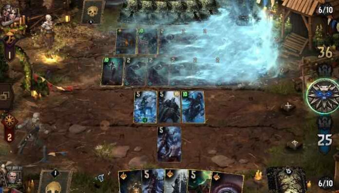 Best Free Strategy Android Games