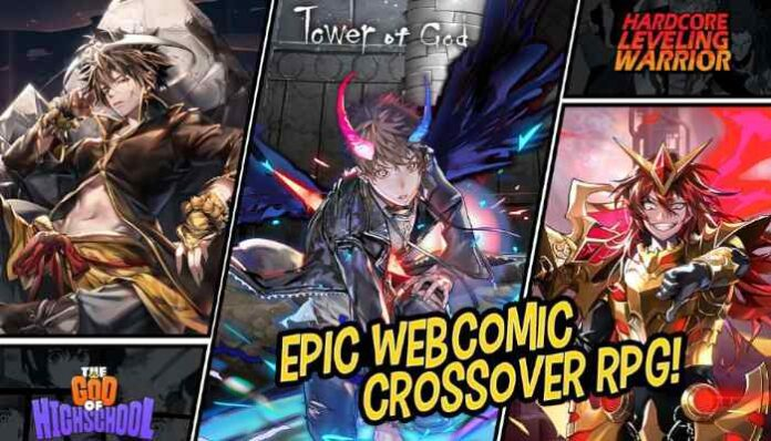 Best Turn-Based RPG Games for Android