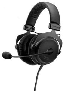 Beyerdynamic MMX 300 Gaming Headsets