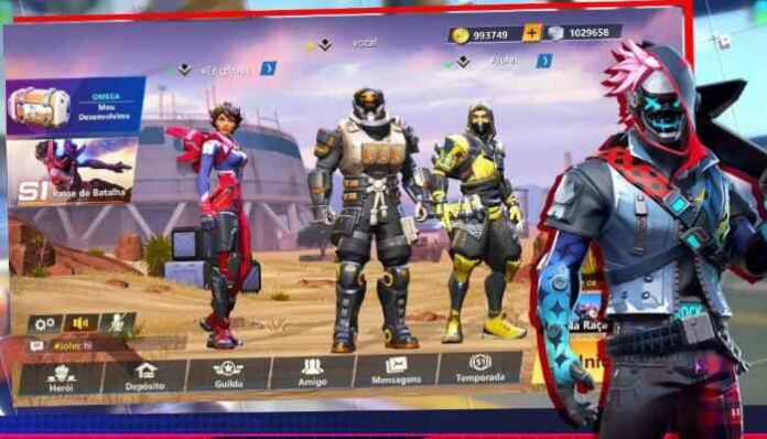 Top Multiplayer Games for Android with Voice Chat