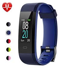Willful SW350 Smart Band