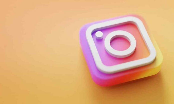 10 Most Frequent Instagram Problems and their Solutions 2021