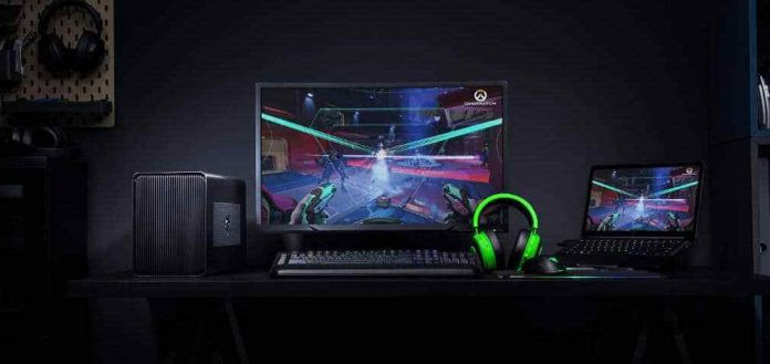 3 Best External Gaming Graphics Cards
