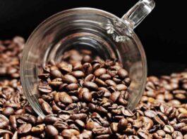 5 Best Gift Ideas For Coffee Lovers
