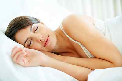 Best Bedtime Perfumes for Women
