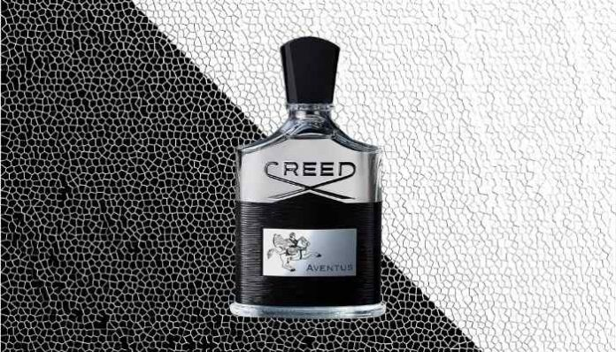 Best Creed Perfumes for Men