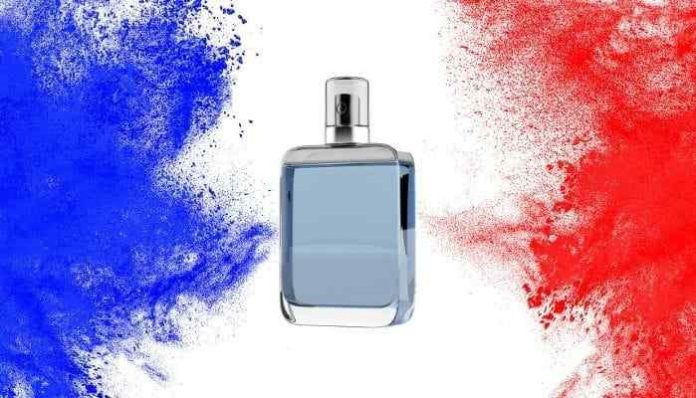 Best French Perfumes for Men