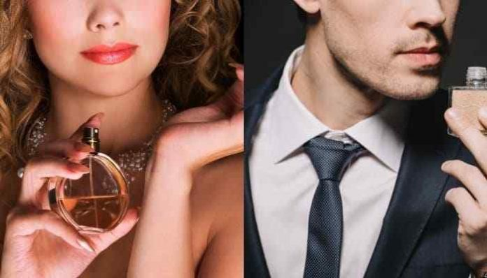 Best Long-Lasting Perfumes & Colognes