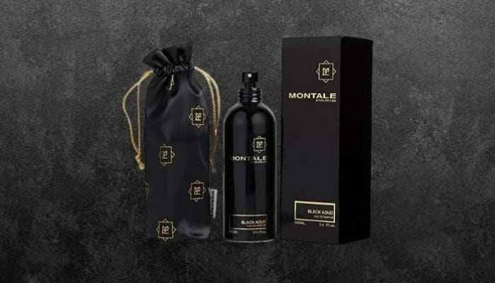 Best Montale Perfumes For Men and Women