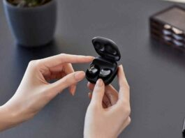 Galaxy Buds 2 vs Galaxy Buds Pro Comparison Which One to Buy in 2021