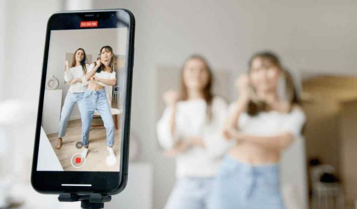 How To Download TikTok Videos For Free Step By Step