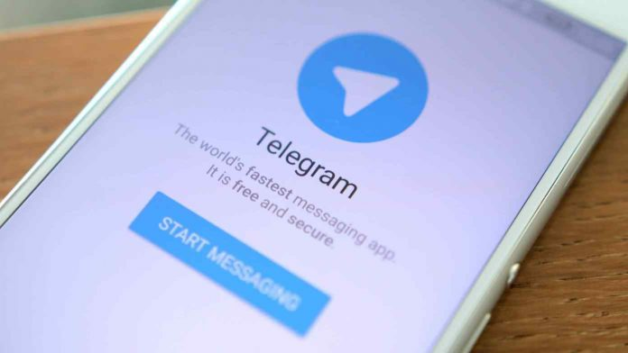 How to Schedule Telegram Messages Step by Step