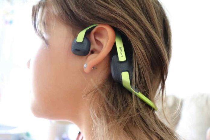 Imoo Ear-Care Kids Wireless Headset Review