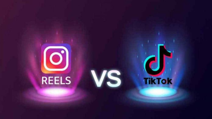 TikTok vs Instagram Reels Difference and Which One to Choose