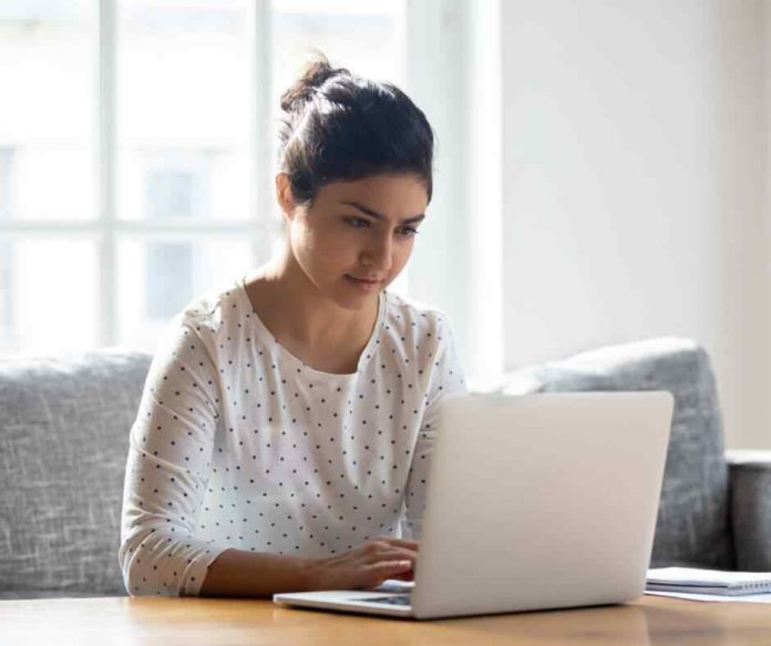 Ways to Earn Money Online Without Investment in 2021