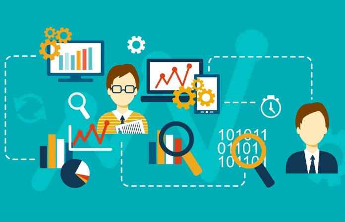 What is Data Science, Uses and its Applications