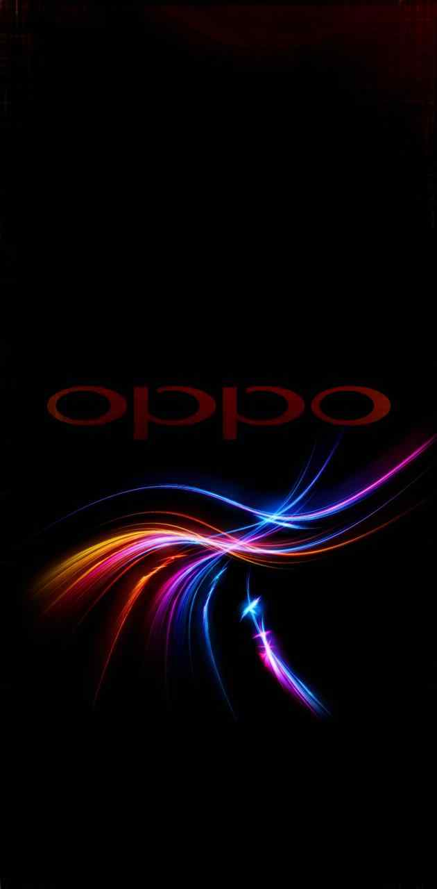What is Oppo Renove and How it Works