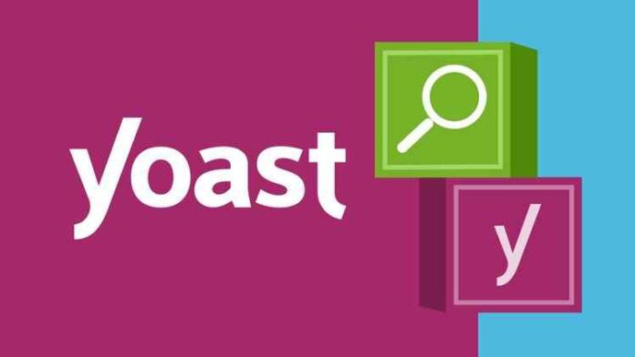 How to Edit Robots Txt and Htaccess File in Yoast SEO