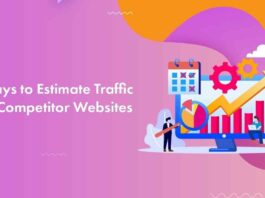 How to View Others Website Traffic and Data for Free